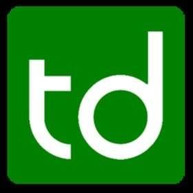 TokoDini (Tokopedia)