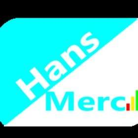 HansMerc (Tokopedia)