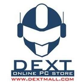 DextMall (Tokopedia)