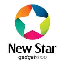 New Star Gadget (Tokopedia)