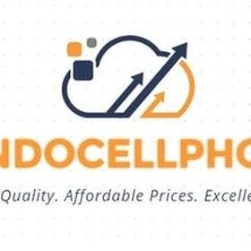 INDOCELLPHONE (Tokopedia)