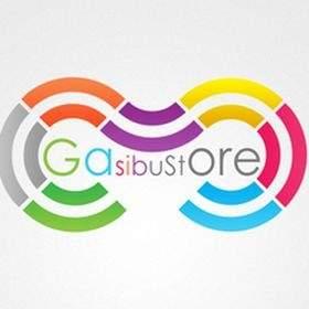 Gasibu Store Bdg (Tokopedia)