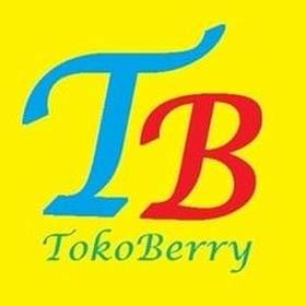 tokoberry (Tokopedia)