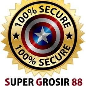 SUPER GROSIR88 (Tokopedia)
