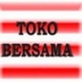 BERSAMA PHOTO (Tokopedia)