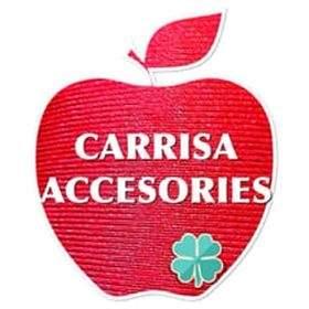 Carrisa accesories (Tokopedia)