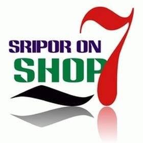 sripor on7 Shop (Tokopedia)