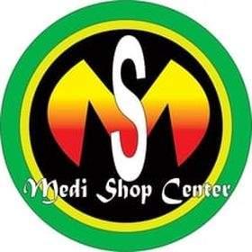 Medi Shop Center (Tokopedia)