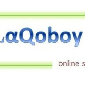 Laqoboyshop (Tokopedia)