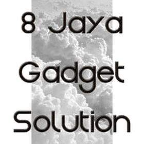8 Jaya Gadget Solution (Tokopedia)