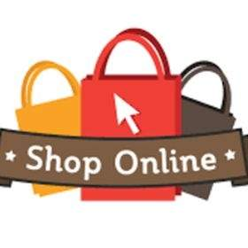 FM22 SHOP (Tokopedia)