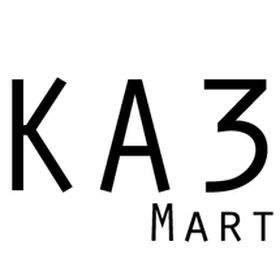 KA3-Mart (Tokopedia)