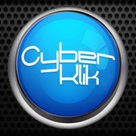 Cyberklik.net (Tokopedia)