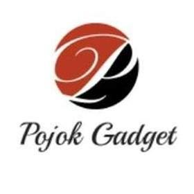 Pojok Gadget (Tokopedia)