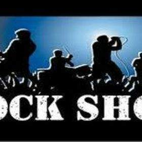 Rock Shop Jkrta (Tokopedia)