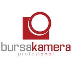 Bursa Kamera Profesional (Tokopedia)