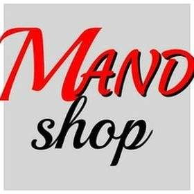 MAND shop