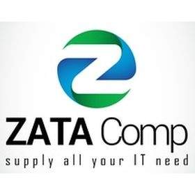 ZATA Comp (Tokopedia)