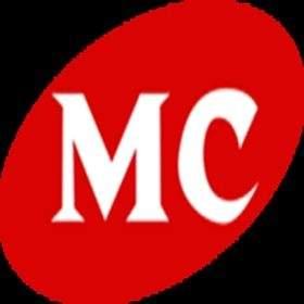 MANDIRI Com (Tokopedia)
