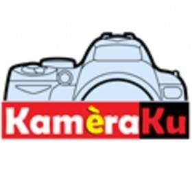 KameraKu (Bukalapak)