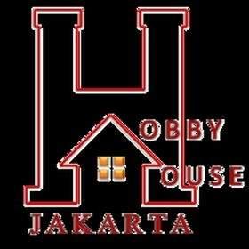Jakarta Hobby House (Tokopedia)