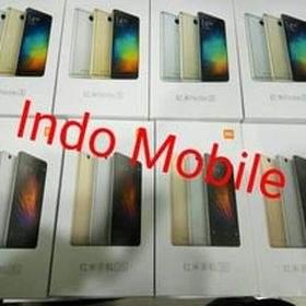 indo mobile (Tokopedia)