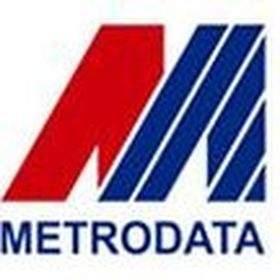 Metrodata Store Bekasi M (Tokopedia)