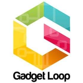 Gadget Loop (Tokopedia)