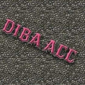 DibaAcc Jakarta (Tokopedia)