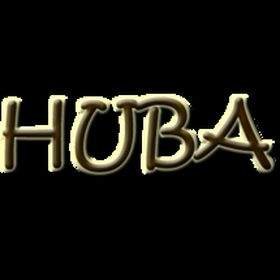 Huba Huba (Tokopedia)