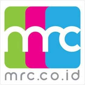 MRC Phone Shop (Tokopedia)