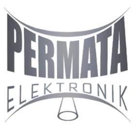 Permata Elektronik (Tokopedia)