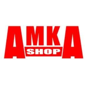 AMKA Shop (Tokopedia)
