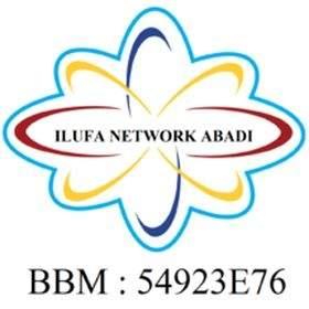 ILUFA NETWORK ABADI (Tokopedia)