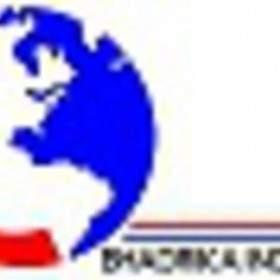 Bhadrika Indotama (Bukalapak)