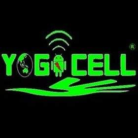 YOGI_CELL (Tokopedia)