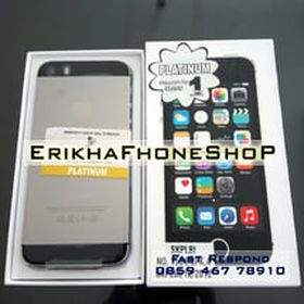 EFS (ErikhaFhoneShop) (Tokopedia)