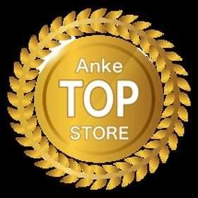 Anke Store (Tokopedia)