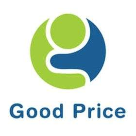 GoodPrice Cell (Tokopedia)