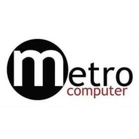 Metro Komputer (Tokopedia)
