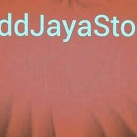 AddJayaStore (Tokopedia)