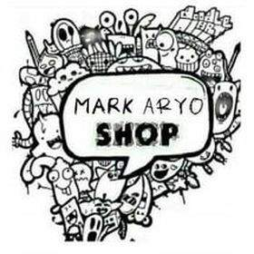 MarkAryo Shop (Tokopedia)