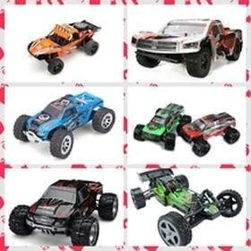Ello RC & Toys (Tokopedia)
