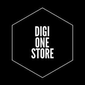 Digione Store (Bukalapak)