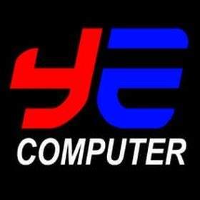 YE Computer (Tokopedia)