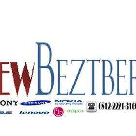 NewBeztBerry (Tokopedia)