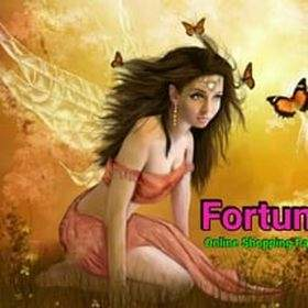Fortuna Acc (Tokopedia)