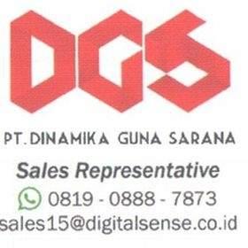 Digitalsense_Jakarta (Tokopedia)