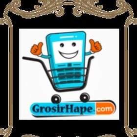 Grosir Hape (Tokopedia)