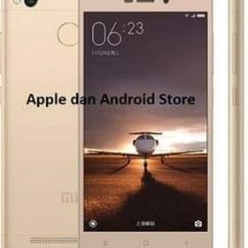 apple dan android store (Tokopedia)